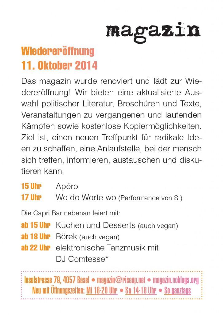 eröffnungsflyer22 final-page-001